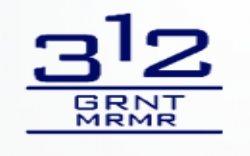 312 Granit ve Mermer