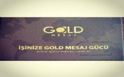 GOLD İLETİŞİM SAN.VE TİC.LTD.ŞTİ