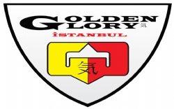 Golden Glory Istanbul - Profesyonel Kickbox Okulu
