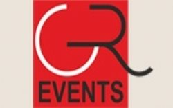 Gr Events