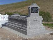 granit mezar, mermer mezar, mezar taşı