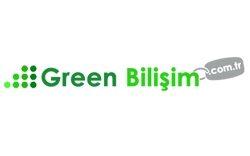 Green Bilişim Toner ve Kartuş
