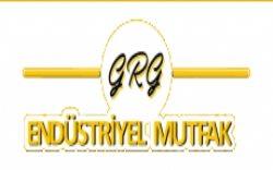 GRG Endüstriyel Mutfak