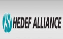 Hedef Alliance Holding