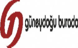 Guneydoguburada