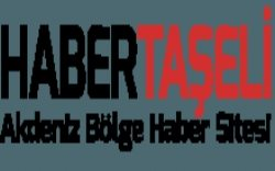Haber Taseli