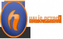 HALİS PETROL -Hürriyet İstasyonu