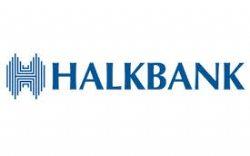 Halk Bank Erzincan Şubesi