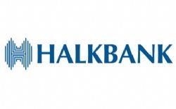 Halk Bank Sultanhamam Şubesi