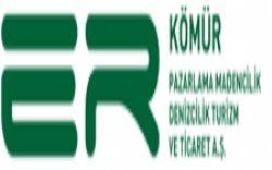 ER Group - ER Kömür Pazarlama
