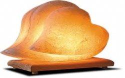 Hartuz Tuzlamba ve Tuz Ürünleri