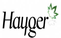 Hayger Organik Gıda Ltd. Şti.