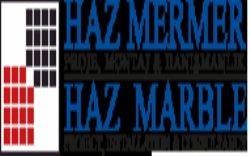 Haz-Gramerit (Fabrika)