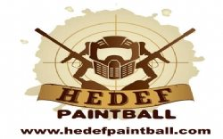 Hedef Paintball