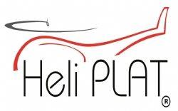 HeliPLAT Helikopter Platform Sertifikasyon Danışmanlık Hizm.