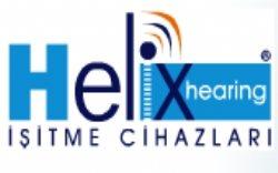 Helix İşitme Cihazları Nevşehir