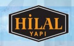 Hilal Yapı San Tic Ltd Şti