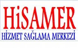 HİSAMER (Hizmet İletişimi Sağlama Merkezi)