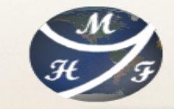 HMF Mermer