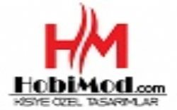hobimod.com