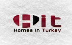 HOMES INN GAYRIMENKUL VE DIS TICARET LTD.STI