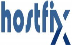 Hostfix Teknoloji