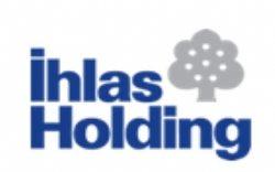 İhlas Holding