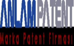 İnegöl Patent Firması