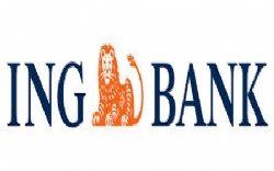 ING Bank Göktürk Şubesi
