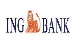 ING Bank Kırıkkale Şubesi