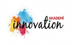 İnnovation Akademi