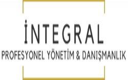 İntegral Profesyonel Site Yönetimi ve Danışmanlık Hizmetleri