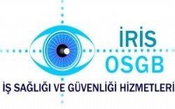 İris OSGB Antalya