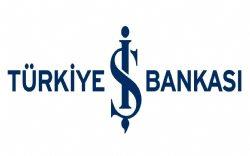İş Bankası Sanayi Şubesi
