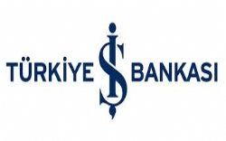 İş Bankası Ulus Şubesi - Bartın Ulus