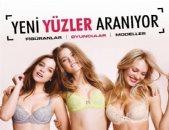İstanbul  Mankenlik  Ajansı