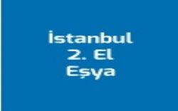 İstanbul 2. El Eşya Alanlar