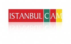 İstanbul Cam SaN. ve Tic.Ltd.Şti.