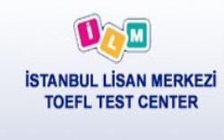 İstanbul Lisan Merkezi (Bakırköy)