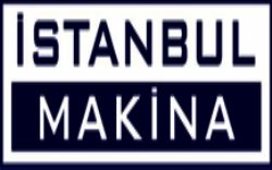 İstanbul Makina (Merkez)