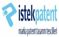 İstek Patent Marka Tasarım