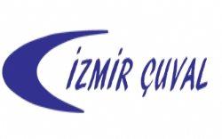 İzmir Çuval