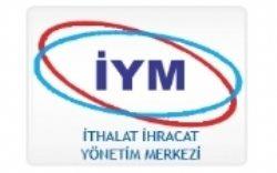 İzmir Özel Ihracat Ithalat Yönetim Merkezi