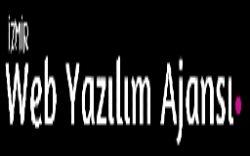 İzmir Web Yazılım Ajansı