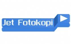 Jet Fotokopi