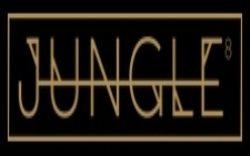 Jungle 8