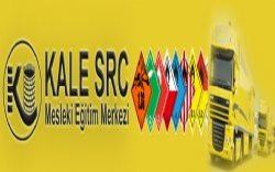 KALE SRC Mesleki Yeterlilik Eğitim Merkezi