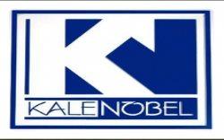Kalenobel Ambalaj