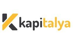 Kapitalya Otomatik Kapı, Bariyer, Otomatik Kepenk ve Otopark
