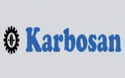 Karbosan (Halkalı Üretim Tesisi)